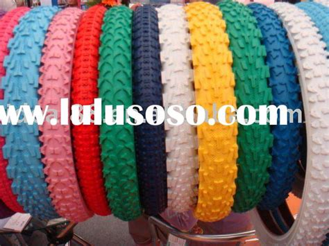 colored dirt bike tires bike tires bike tires manufacturers in lulusoso page 1