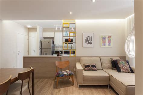 decorados de apartamentos pequenos 10 apartamentos pequenos e bem decorados at 233 70 m 178
