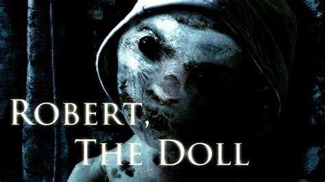 subtitle indonesia film robert the doll robert the doll 2015 gratis films kijken met