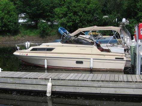 regal xl regal ambassador boats for sale