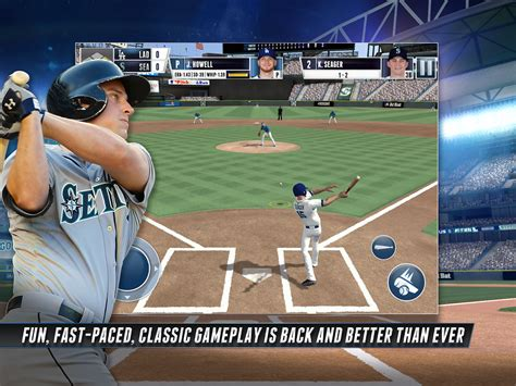 r b i baseball 14 android apps on google play r b i baseball 16 apps para android no google play