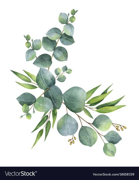 eucalyptus color pin by dancel on invitation inspiration in 2019