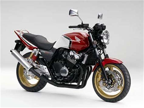 1 Set Kit Selang Kodok Radiator Honda Cb400sf Atau Vtec honda cb400sf four custom parts and customer reviews