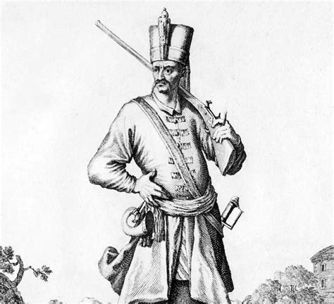 janissaries ottoman empire today in history 14 june 1826 janissaries revolt in