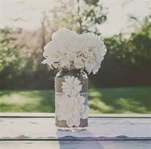 Fairytale Wedding Centerpieces by Pin By Ka Styles On Mason Jar Fun Pinterest