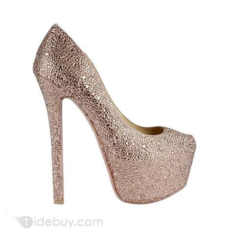 imagenes de zapatillas hermosas zapatillas bonitas vestidos de boda