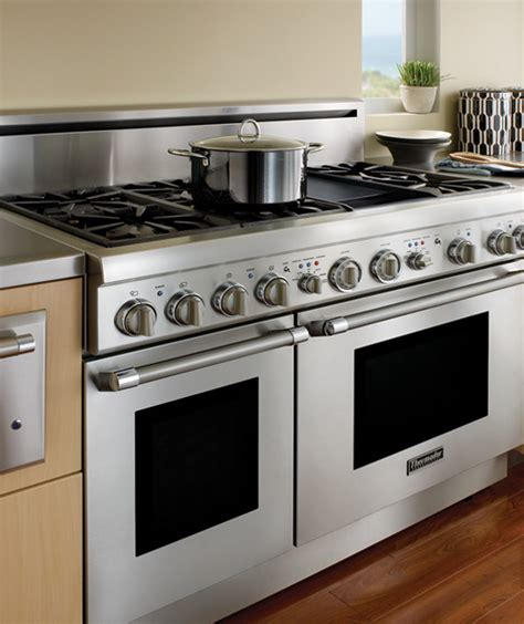 Frigidaire Gas Cooktop 30 Stainless Steel Gas Ranges Gas Cooktops Stove Tops Amp Ovens