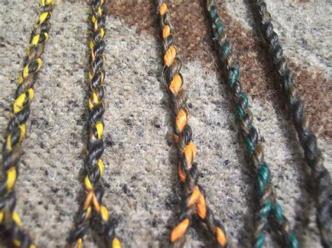 best custom bowstring maker in archery new replacement silent but deadly high performance flemish twist bow strings