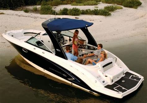 boats for sale nashville area deck boats for sale in tennessee