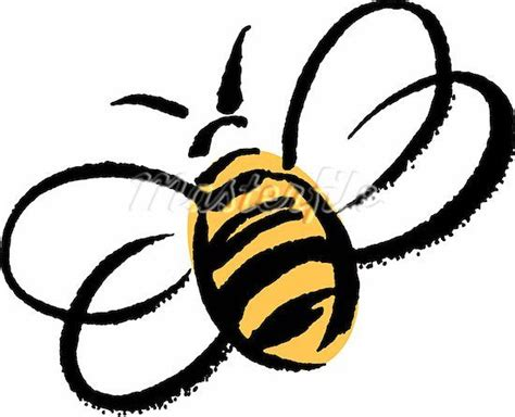 cartoon honey bee stock photos 1 11 honey bees