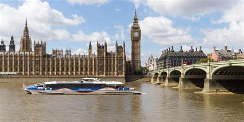 Thames Clipper Discount Code 2017   win a greenwich day out with mbna thames clippers