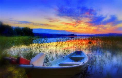 fishing background fishing wallpapers high quality free