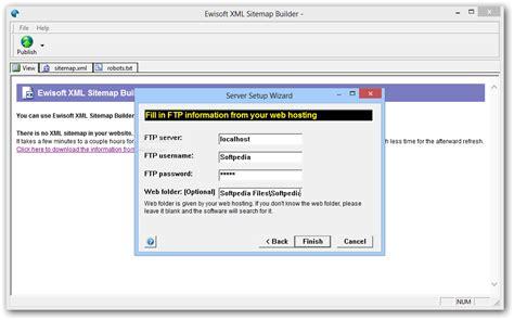 builder pattern spring xml ewisoft xml sitemap builder download