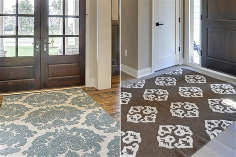 best rug for entryway entry way rugs roselawnlutheran