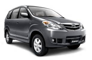 Car Rental Jakarta Indonesia Rent A Car Services Agra Car Rental Indonesia