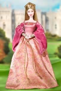 Princess Of England | pr 234 t 224 random barbie princesses