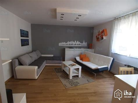 studio flat studio flat for rent in zagreb iha 58349