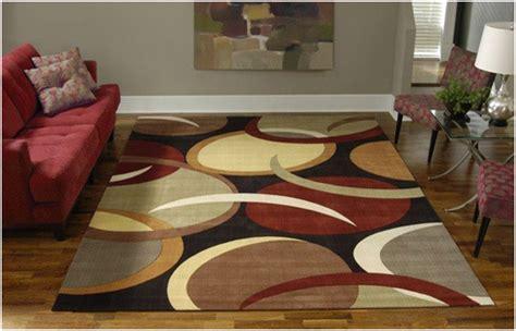 Karpet Untuk Ruang Tamu menghias rumah minimalis dengan karpet desain rumah unik