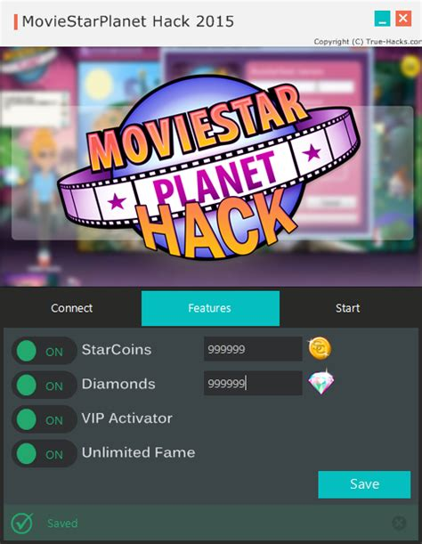 msp hack no survey or download 2015 msp hack no survey or download 2015 moviestarplanet hack