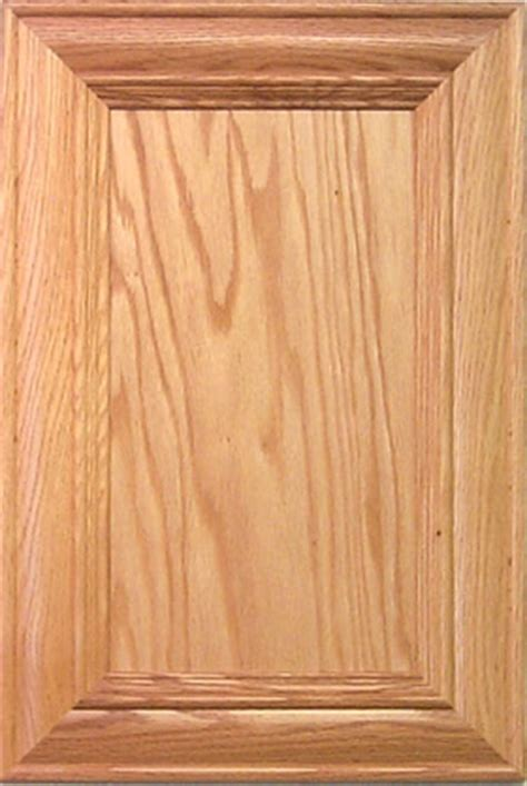 wilmington cabinet door mitered inset panel cabinet