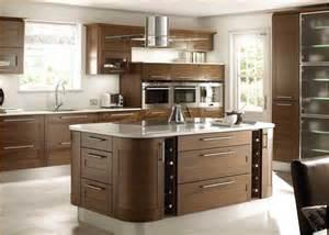 Modular Kitchen Designs In India Design Modular Kitchens Tazetta L Shaped Modular Kitchen From Capricoast Partner Modern