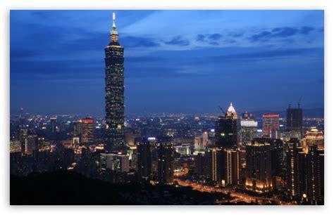Wallpaper Taiwan Sale taipei 101 4k hd desktop wallpaper for 4k ultra hd tv wide ultra widescreen displays dual