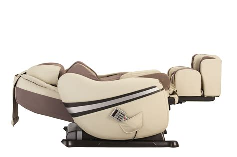 inada dreamwave chair previously known as sogno