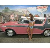 1000  Images About Classic Hudson Cars On Pinterest