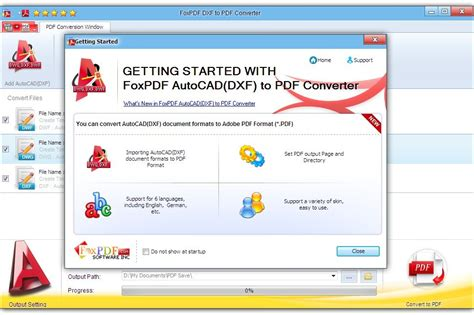 converter jpg to dwg download how to convert dwg to jpg free free fashionbackup