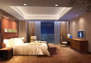 Home 187 bedroom 187 modern and exclusive bedroom ceiling lights for the