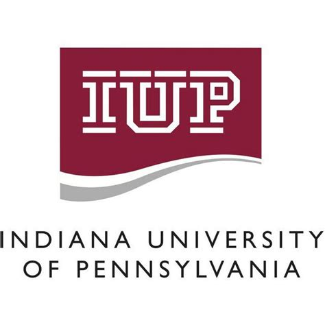 Indiana Of Pennsylvania Mba Fees by System Increases Tuition Iup News