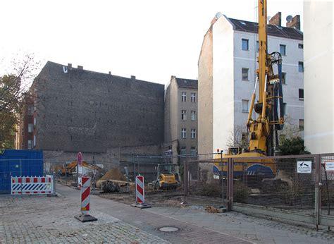 Bauschild Nicht Angebracht by Deutsches Architektur Forum Einzelnen Beitrag Anzeigen