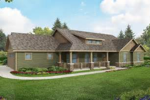 rancher style house plans ranch style house plans studio design gallery best