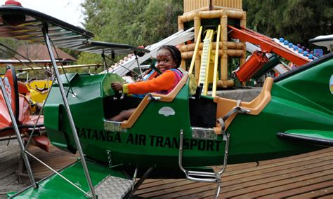 theme park groupon ratanga junction cape town deal of the day groupon cape town