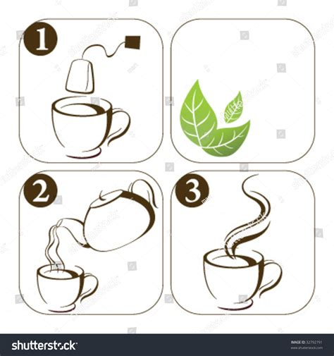 Essay On How To Make Tea by Essay On How To Make Tea