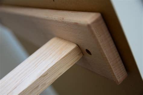 adjustable standing desk diy diy standing desk kit adjustable leg details