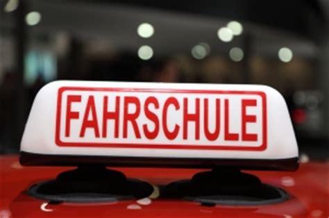 Motorrad Und Führerschein Zusammen Kosten 2015 by Wieviel Kostet Der Motorrad F 252 Hrerschein Bikerlinks De