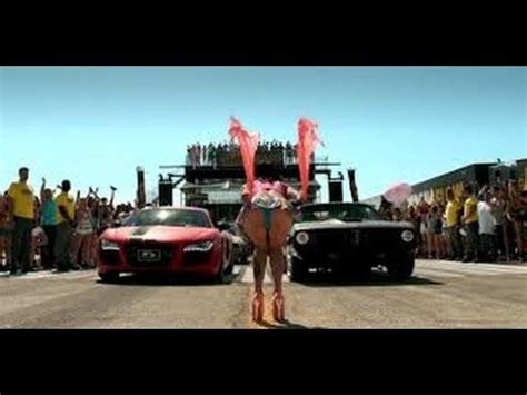 fast and furious 8 jobs fast and furious 8 version chameleon funny pinterest
