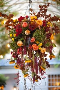Fall Window Box Ideas - 1000 ideas about hanging flower baskets on pinterest hanging baskets flower baskets and petunias