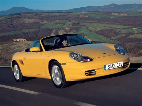 how to learn all about cars 2003 porsche cayenne user handbook porsche boxster 986 specs 2002 2003 2004 2005 autoevolution