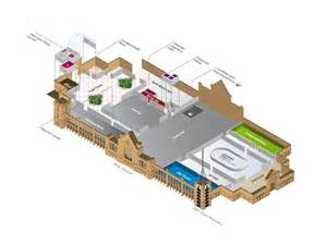 Alexander Palace Floor Plan by Westminster Palace Floor Plan Images