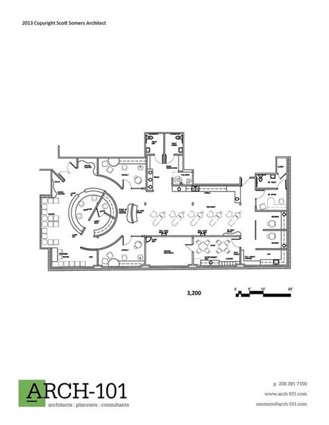 orthodontic office design floor plan floor plan orthodontic office ideas pinterest