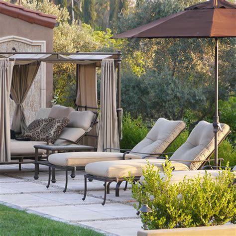 Patio Furniture Rockville Md Patio Patio Furniture Rockville Pike Md 7 Patio Furniture Images Outdoor