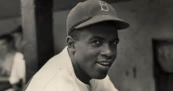 ken burns jackie robinson profound difference