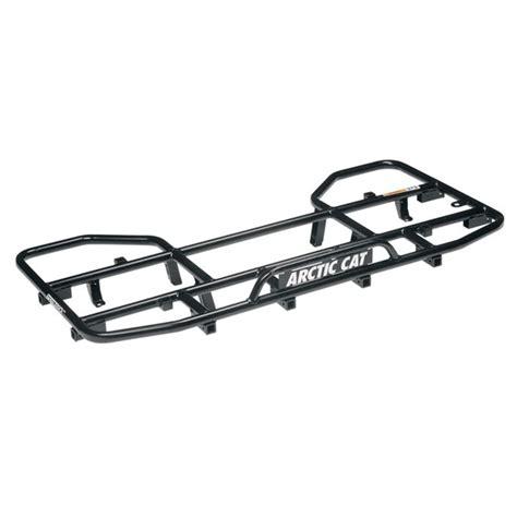 Speed Rack Accessories by Deluxe Speedrack Rack Kit Rear Babbitts