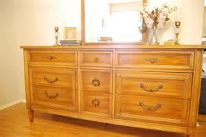 vintage thomasville bedroom furniture furniture for sale 1967 vintage thomasville bedroom furniture