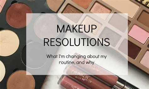 saturn makeup makeup resolutions living in saturn