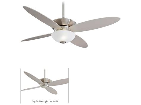 How To Stop A Ceiling Fan From Clicking by Ceiling Fan Clicking Noise Ectocon