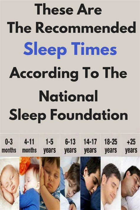 National Sleep Foundation Also Search For 2149 Best Parent Friendly Images On Raising Parenting Advice And Education