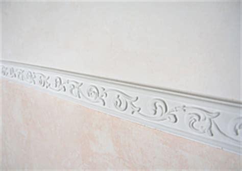 stencil cornici stencil e cornici edil